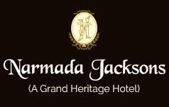 Narmada Jacksons Hotel Jabalpur